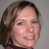 Wendy Langshaw Profile pic